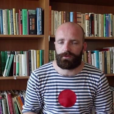 Biblioterapia | Seniorville Vlog