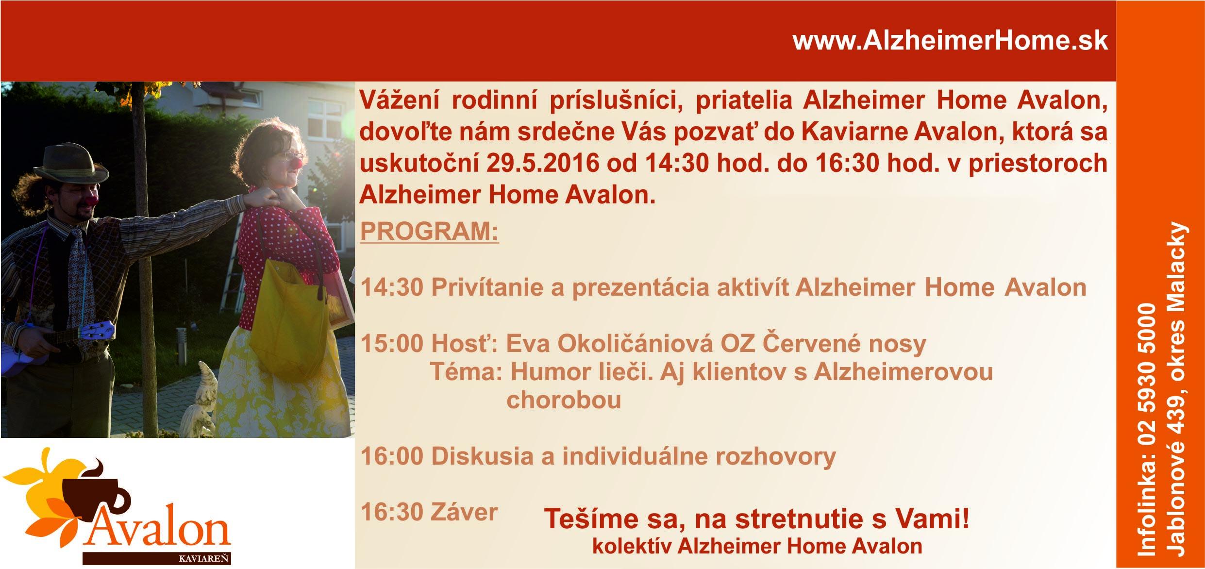 pozvanka_kaviaren_avalon