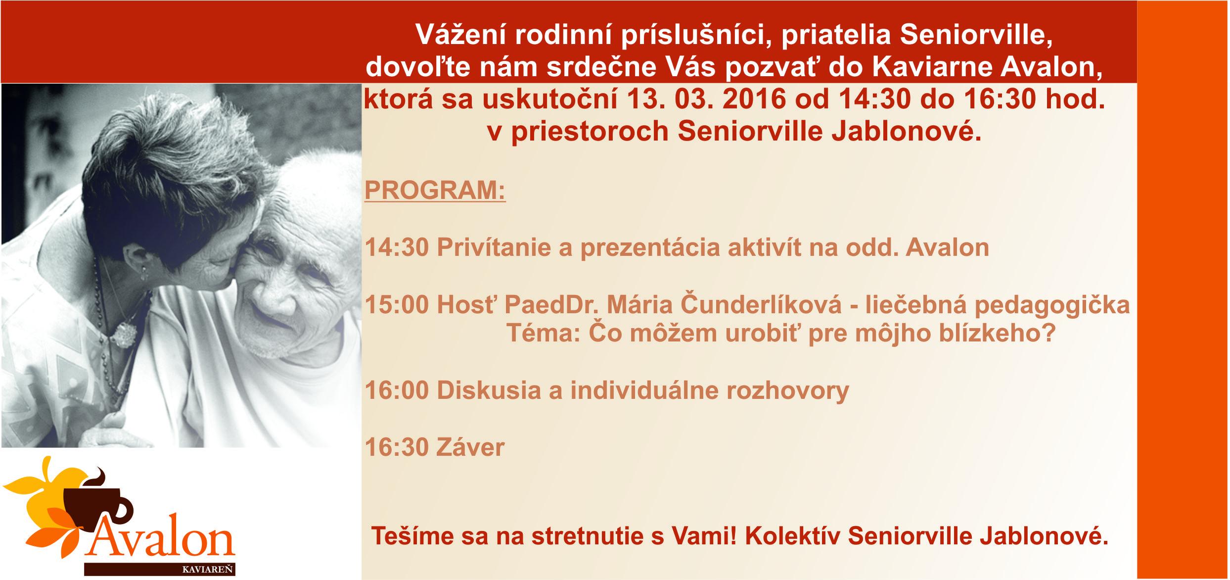 pozvanka_kaviaren_marec_2016