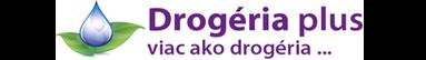 Drogeria plus