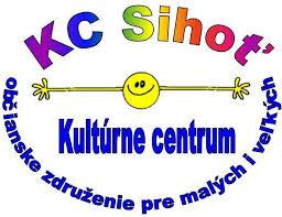 KC Sihoť