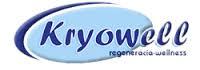 Kryowell