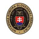 Notársky úrad JUDr. Denisa Adamkovičová
