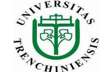 Trenčianska univerzita