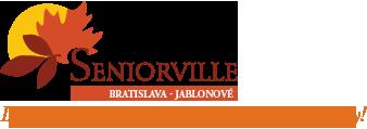 Seniorville